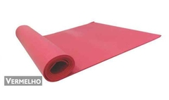 Tapete Yoga 1,83m x 61cm x 5mm na internet
