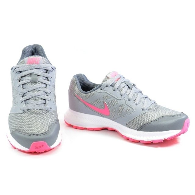 NIKE WMNS DOWNSHIFTER 6 MSL 684771-027