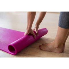 Tapete Yoga 1,83m x 61cm x 5mm