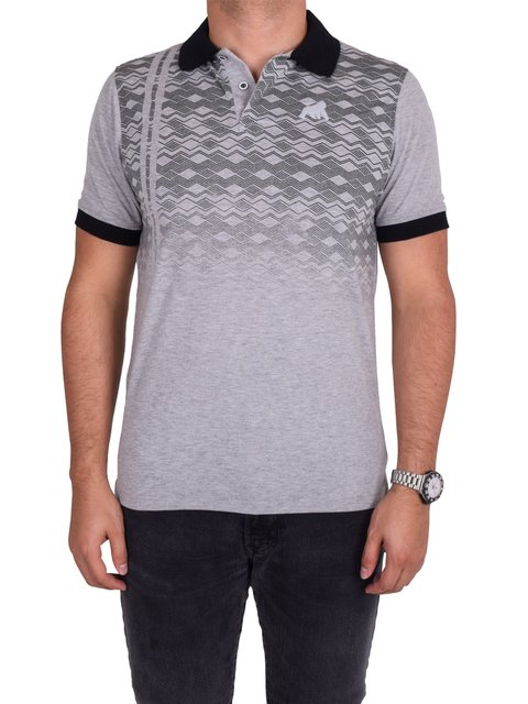 camiseta-tipo-polo-1641-gris-estampado