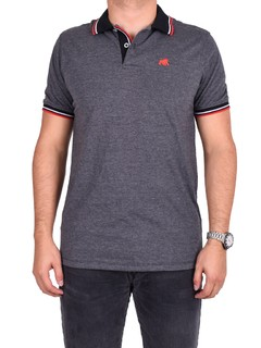 camiseta-tipo-polo-1643-negro-cross