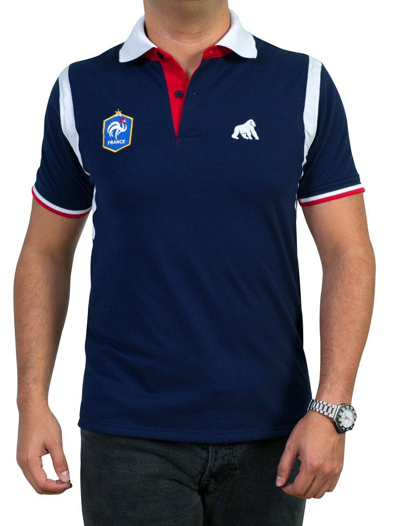 68e825700df24 camiseta-tipo-polo-0805-francia - gococlothing.com