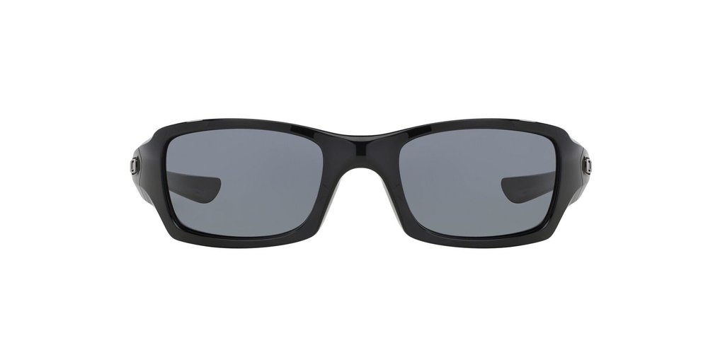 OAKLEY - 009238/5420 FIVES SQUARED