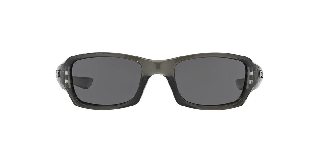 OAKLEY - 9238/3420 FIVES SQUARED