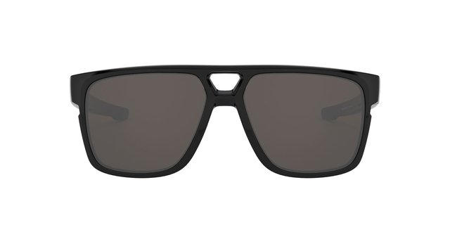 OAKLEY - 9382/6014 CORSSRANGE PATCH