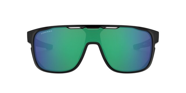 OAKLEY - CROSSRANGE SHIELD 9387/331