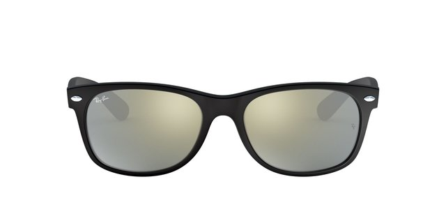 RAY-BAN - RB 2132 NEW WAYFARER 622/30