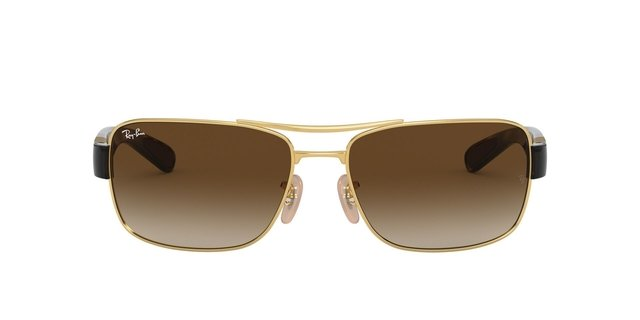 RAY-BAN - RB 3522 001/64 - comprar online