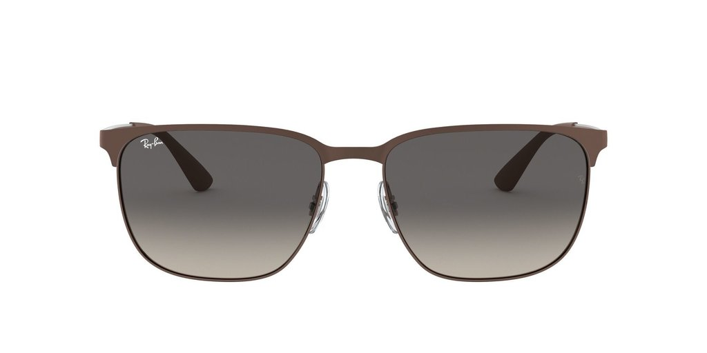 RAY-BAN - RB 3569 121/11 - comprar online