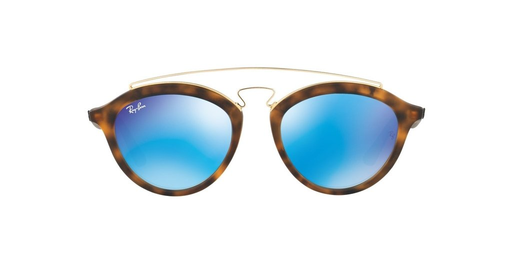 RAY-BAN - RB 4257 609255 - comprar online