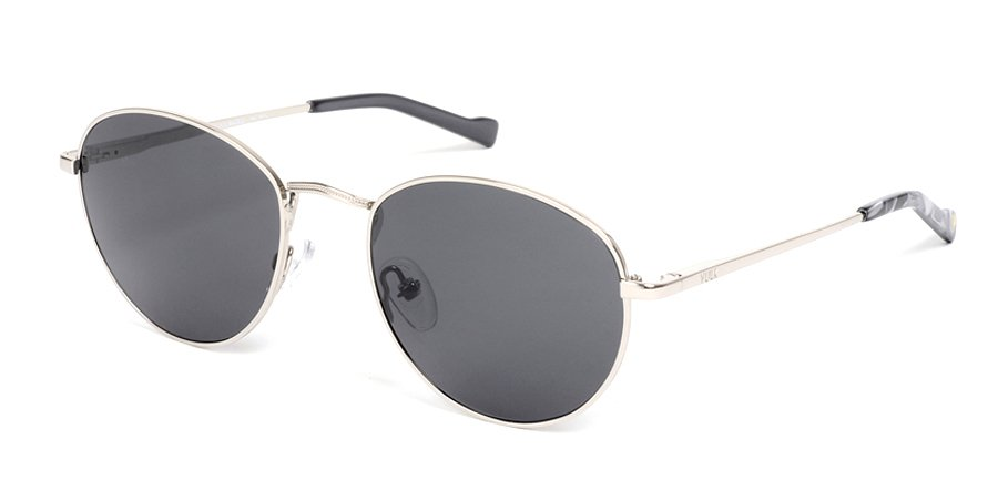 VULK - EZY S/S10 POLARIZED