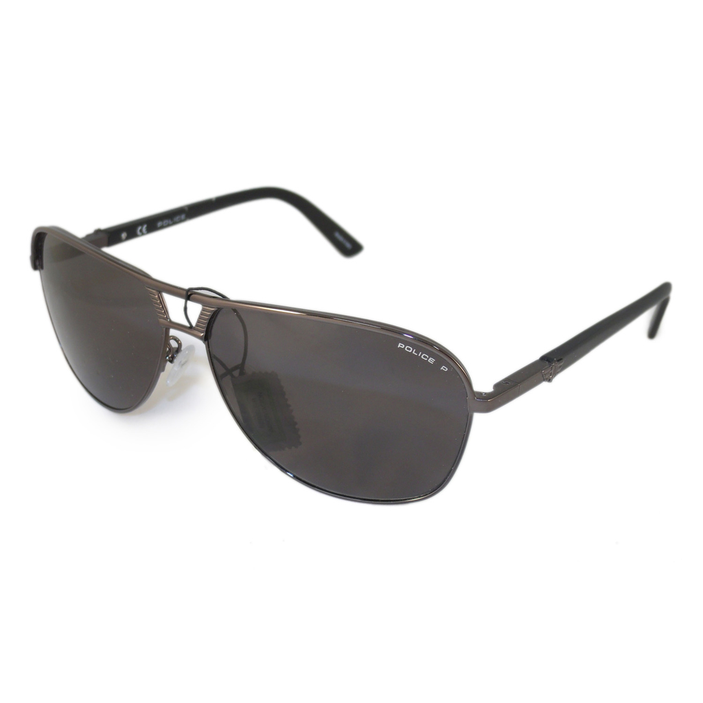 Anteojo de sol Police - 3 Flash 2 S8849 Col 362P Polarized