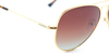 Anteojo de sol Rusty - Cake  MGold GB10 Polarized en internet