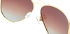 Anteojo de sol Rusty - Cake  MGold GB10 Polarized - OPTICA LENCIONI