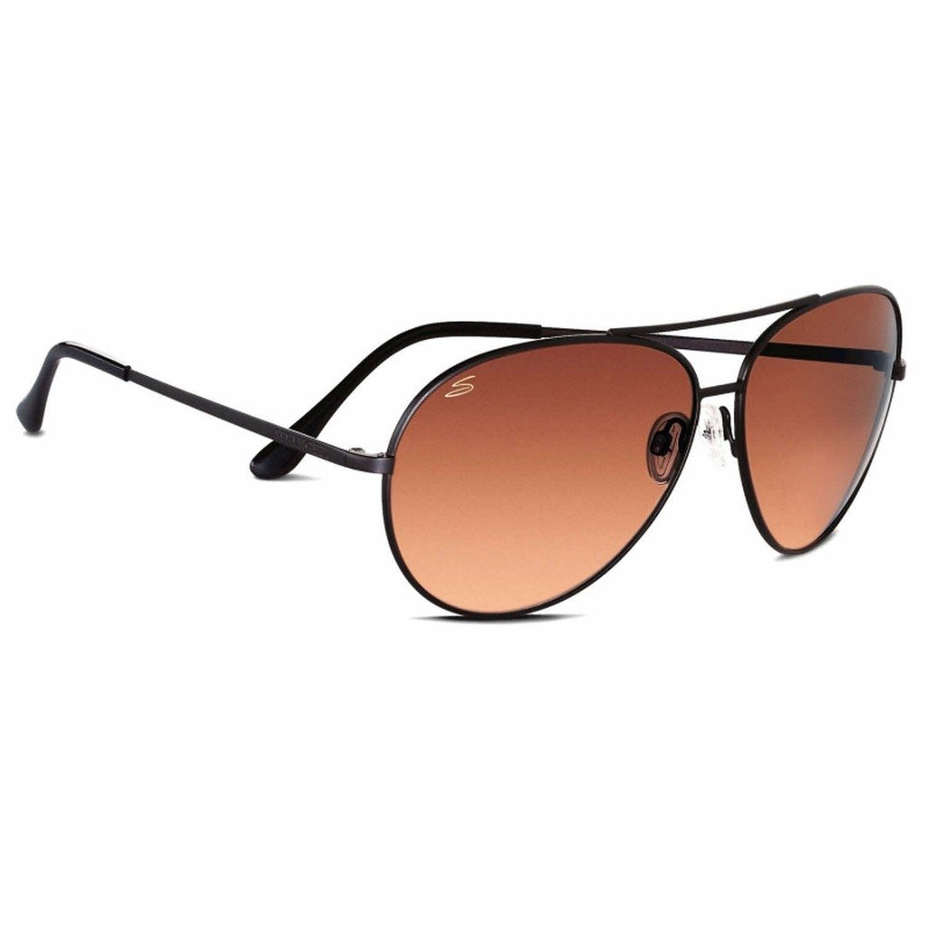 SERENGETI - Large Aviator 5222