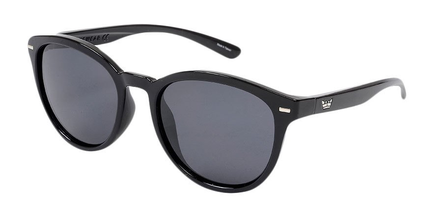 VULK - YESTER SBLK/S10 POLARIZED