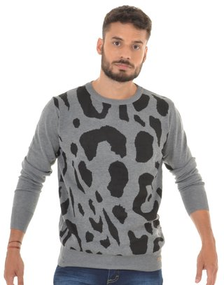 SWEATER KOPER