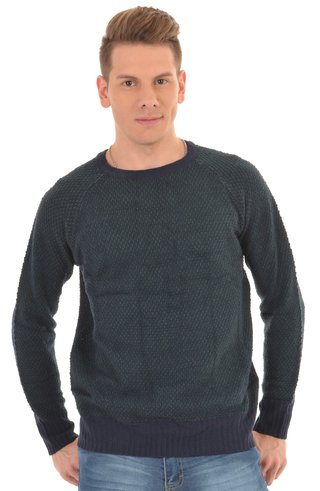 SWEATER LISBOA