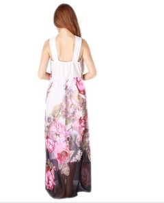 Long Dress (cod. 2390) on internet