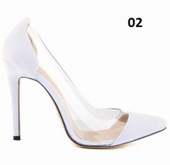 Scarpin Shoes (cod. 537) - online store