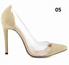 Scarpin Shoes (cod. 537) - buy online