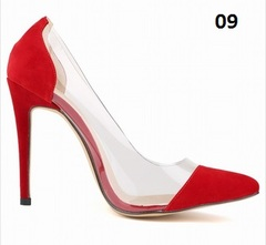 Scarpin Shoes (cod. 537) on internet