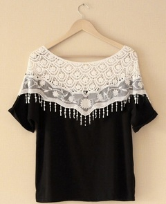 Blouse (cod. 550) on internet