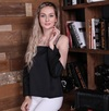 Blusa (cod. 598) - Fashion Fly