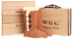 UGG Inspired Boots (cod. 700) - Nina Fashion Store