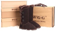 UGG Inspired Boots (cod. 700) on internet