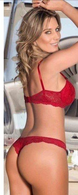 543161c91b8a Comprá online productos en MAYSELE - Lencería Femenina - Ropa ...