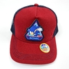 Gorra Trucker Sonic The Hedgehog Faster Than The Speed of Sound