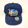 Gorra Trucker para Chicos Sonic The Hedgehog Pop Comic Sonic
