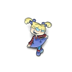 Pin Rugrats Angelica