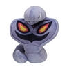 Peluche Pokemon Arbok Sitting Cuties Pokemon Center