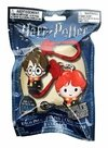 Llavero Harry Potter Backpack Buddies Blind Bag