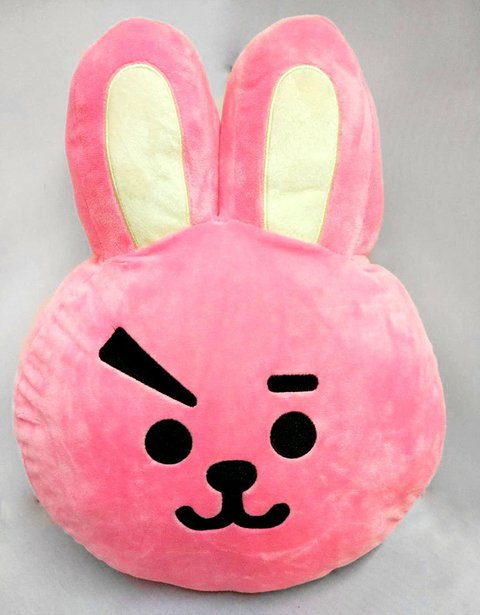 Cooky BTS BTS 21 Jungkook Army Kpop