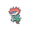 Pin Rugrats Carlitos en internet