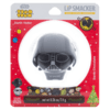 Labial Lip Smacker Tsum Tsum Darth Vader Oficial Star Wars