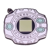 Pin Digimon Digivice