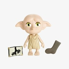Muñeco Funko 5 Star Harry Potter Dobby
