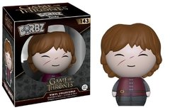 Muñeco Funko Dorbz Game of Thrones #143 Tyrion Lannister