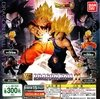 Figura Dragon Ball Super VS 11 Bandai