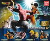 Figura Dragon Ball Super VS 12 Bandai