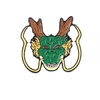Pin Dragon Ball Shen Long