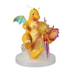 Figura Gallery Dragonite Pokemon Center en internet