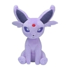 Peluche Pokemon Espeon 15cm Sitting Cuties Pokemon Center