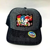 Gorra Trucker Sonic The Hedgehog Pop Comic Personajes