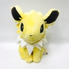 Peluche Pokemon Jolteon 28cm Banpresto