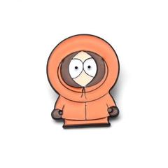 Pin South Park Kenny